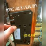 mortice-lock-in-glass-door