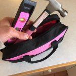 pink-tools