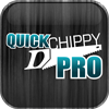 Quick Chippy Pro