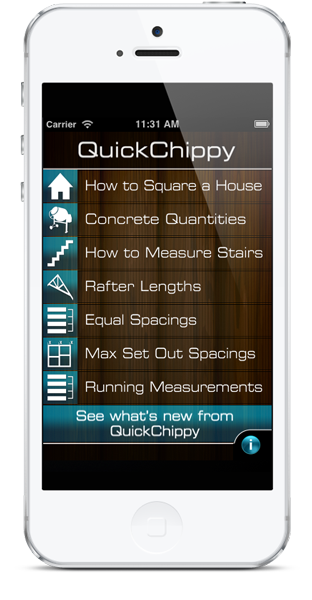 quick-chippy-screen1