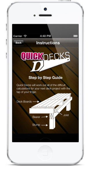 quick-decks-screen8